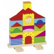 Stavíme dům