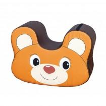 Molitanová houpačka - Medvěd