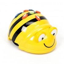 BEE - BOT