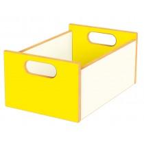 Box PRAKTIK 1