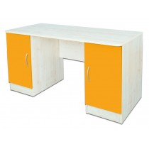 Multiúčelový psací stůl
