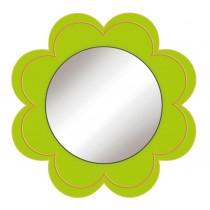 Zrcadlo Kvítek
