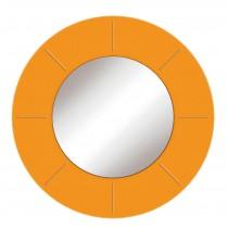 Zrcadlo Kruh