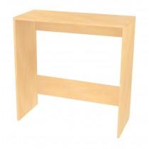 Kryt pro stolek pro...