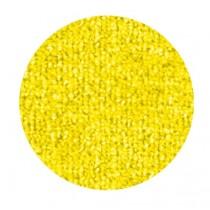 Koberec žlutý