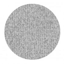Koberec šedý