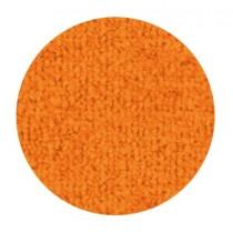 Koberec pomerančový