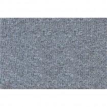 Koberec metrážní - šedý