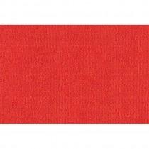 Koberec metrážní - červený